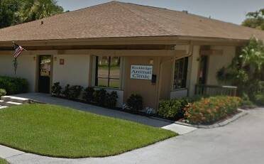 Rockledge Animal Clinic