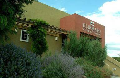 Eldorado Animal Clinic