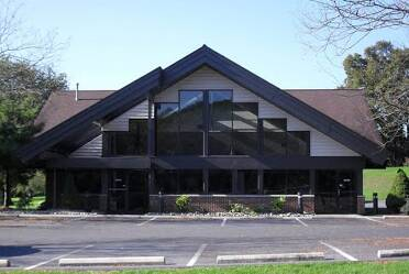 Oley Valley Animal Clinic