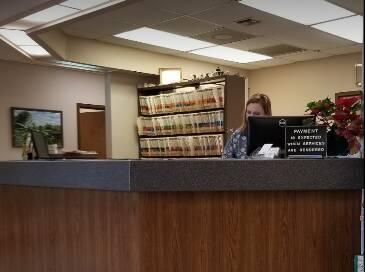 Augusta Animal Clinic