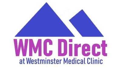 Westminster Medical Clinic