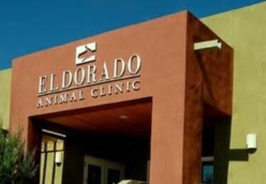 Eldorado Animal Clinic Address