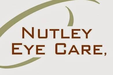 Nutley Eye Care