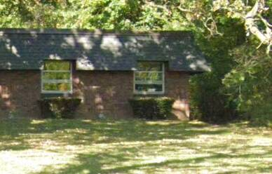 Smith Animal Clinic
