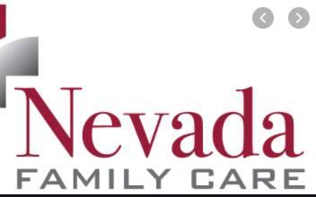 Nevada Family Care Henderson