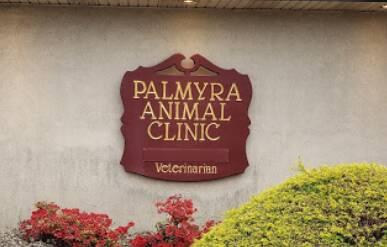 Palmyra Animal Clinic