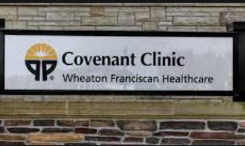 Covenant Clinic