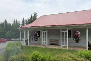 Ashland Animal Clinic