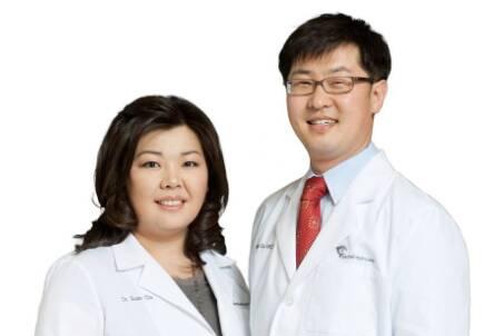 Bethel Eye Care Doctors