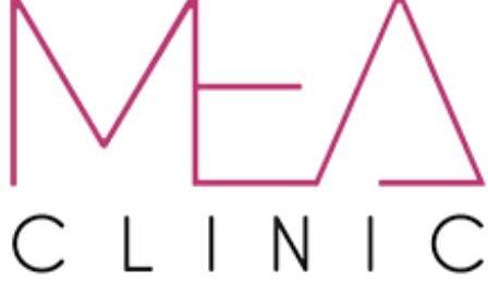 MEA Clinic
