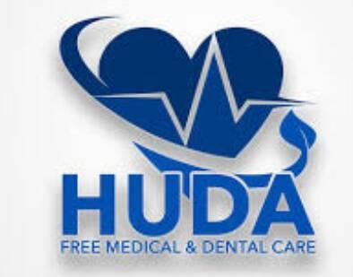 Huda clinic