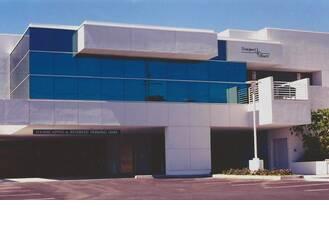 Newport Heart Medical Group