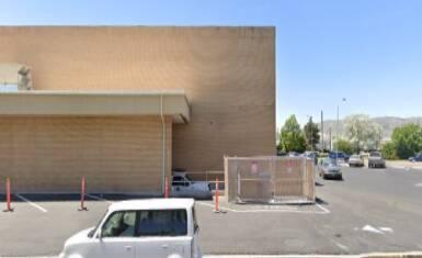 Pocatello Free Clinic Hours