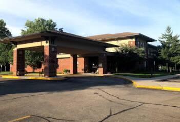 Prairie Clinic Appoinments