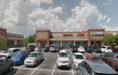 Barfield Clinic Murfreesboro Address