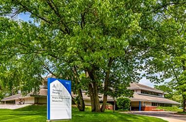Delano Clinic Portage