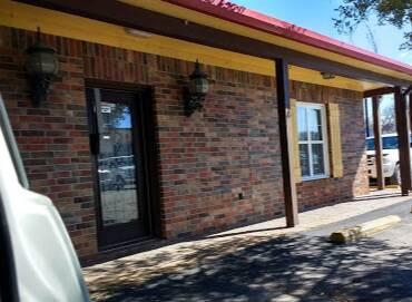 Clay Road Animal Clinic Houston