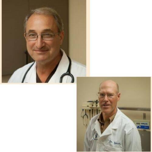 Doylestown Animal Medical Clinic Doctors
