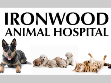 Ironwood Animal Hospital