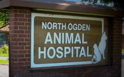 North Ogden Animal Hospital