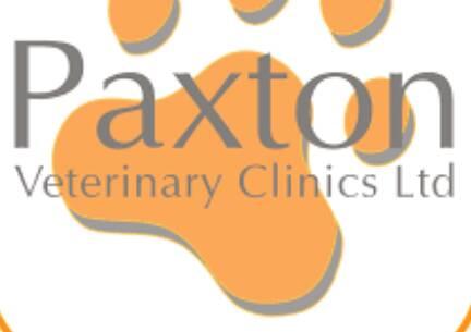 Paxton vet clinic