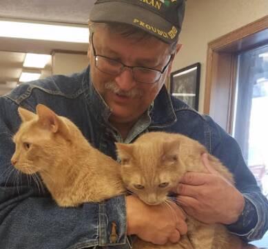 Plattsmouth Animal Hospital Doctors