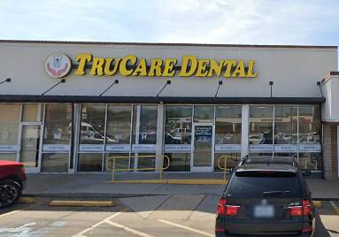 True Care Dental Garland