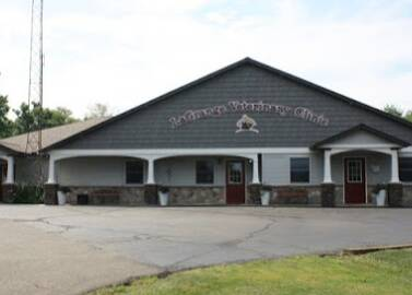 Lagrange Veterinary Clinic