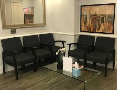 212 Dental Care New York