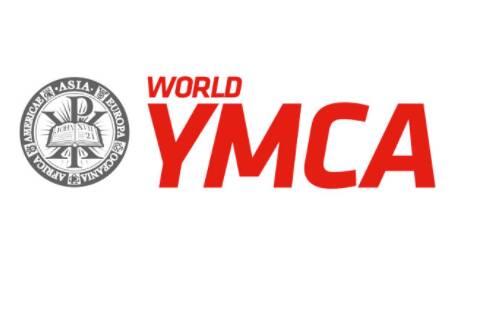 YMCA Hours