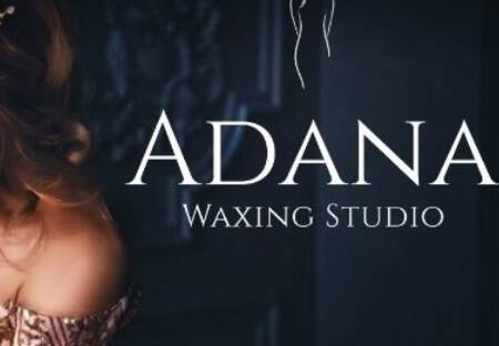 Adana Waxing Studio