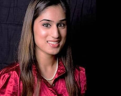 Dr. Lauren Singh, DPM