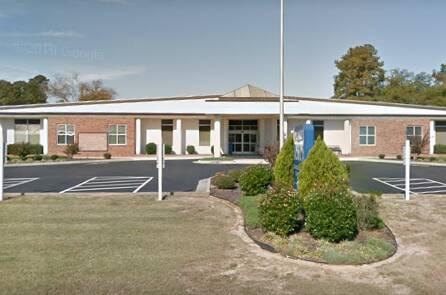 Clinton Medical Clinic