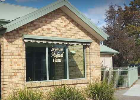 Seymour Medical Clinic