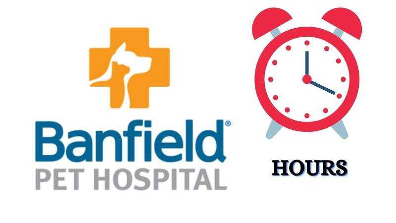 Banfield hours