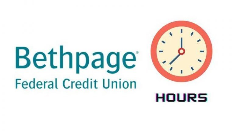 Bethpage Federal Credit Union Hours